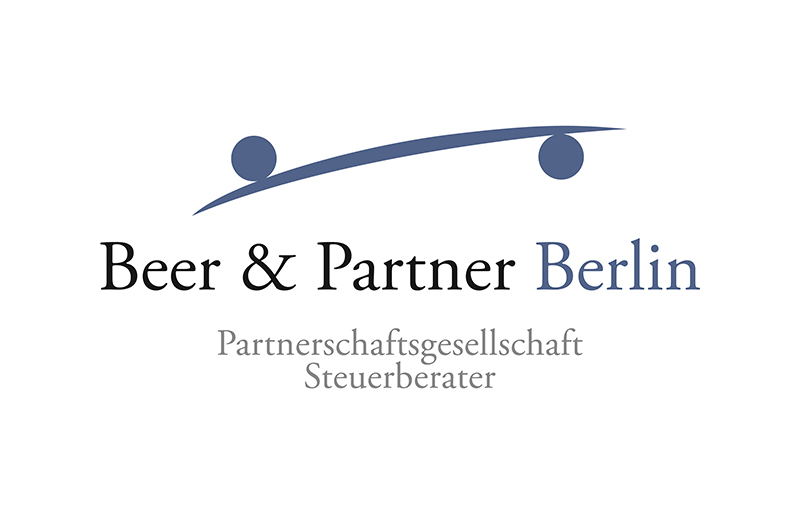 beer-partner-logo