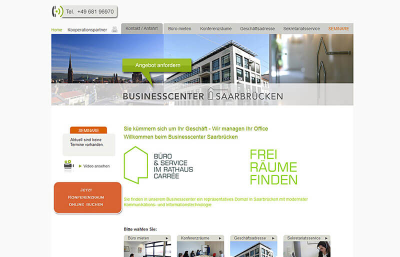 businesscenter-sbr-gross